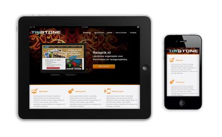 adaptive-design_website