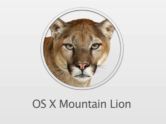 mountain-lion-mac