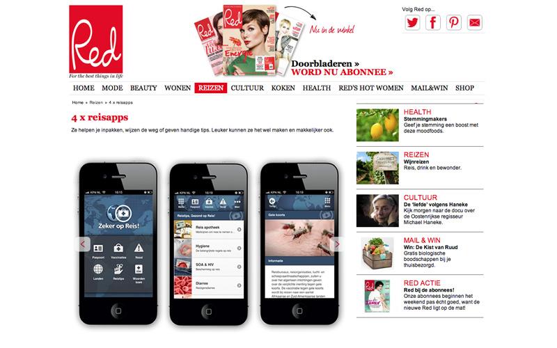 reis-app-red