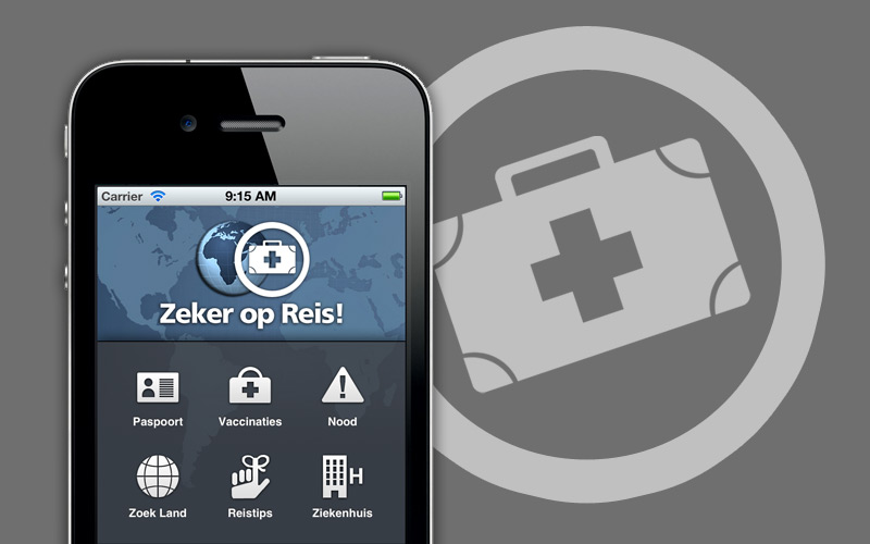 reis-app