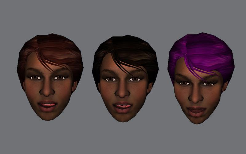 3d-face1
