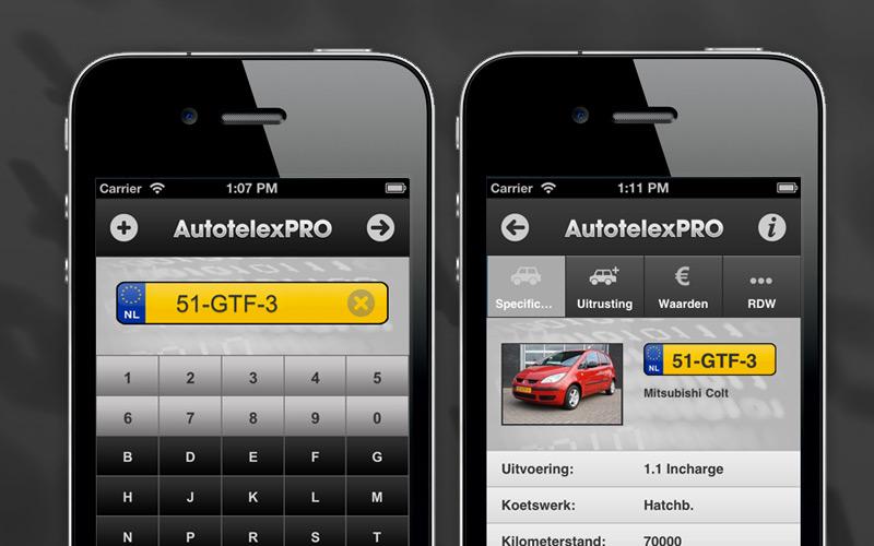autotelex-app