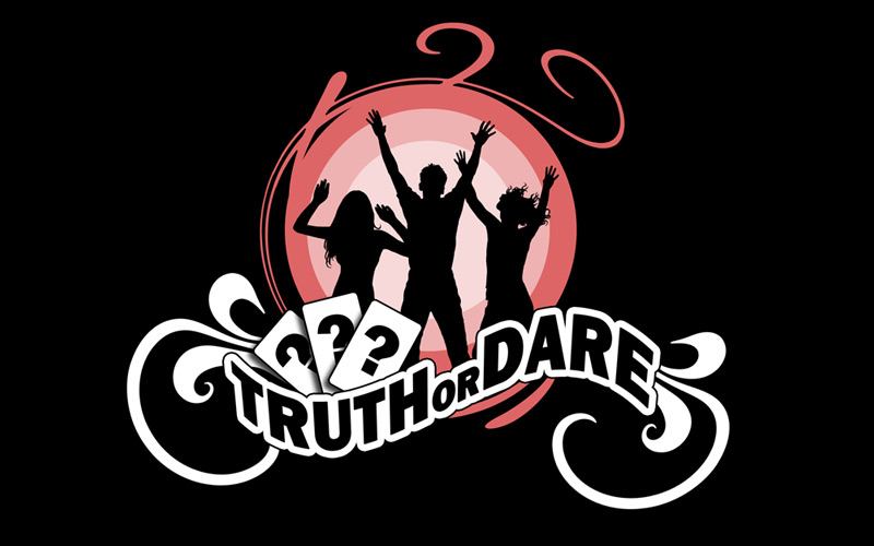 truth-dare-game-ipad