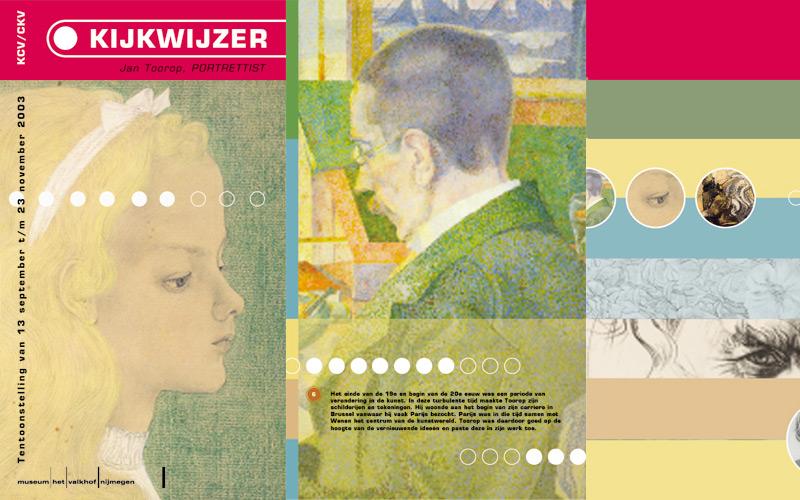 kijkwijzer-museum