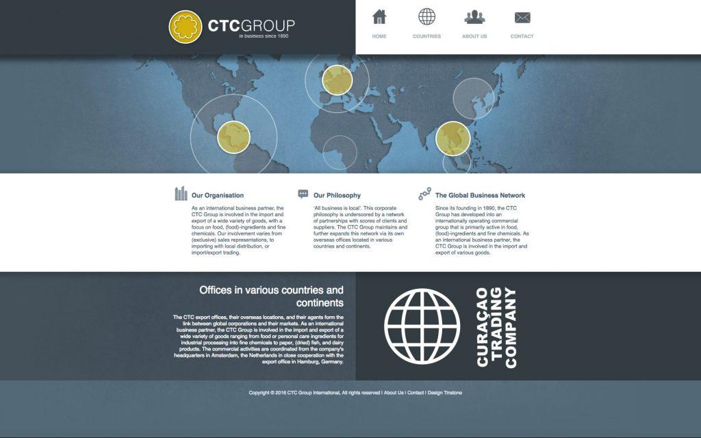 ctc-group