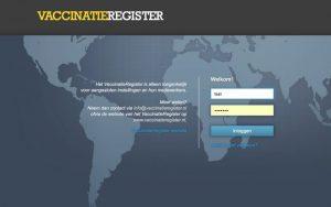 vaccinatie-register-1